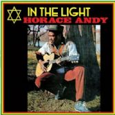 Horace Andy - In The Light (VP / 17 North Parade) LP